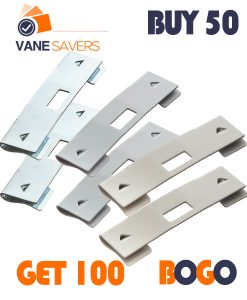 Vanesavers BOGO 01 - Buy 50 get 100