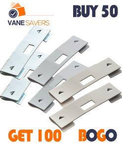 Vanesavers BOGO 01 - Buy 50 get 100