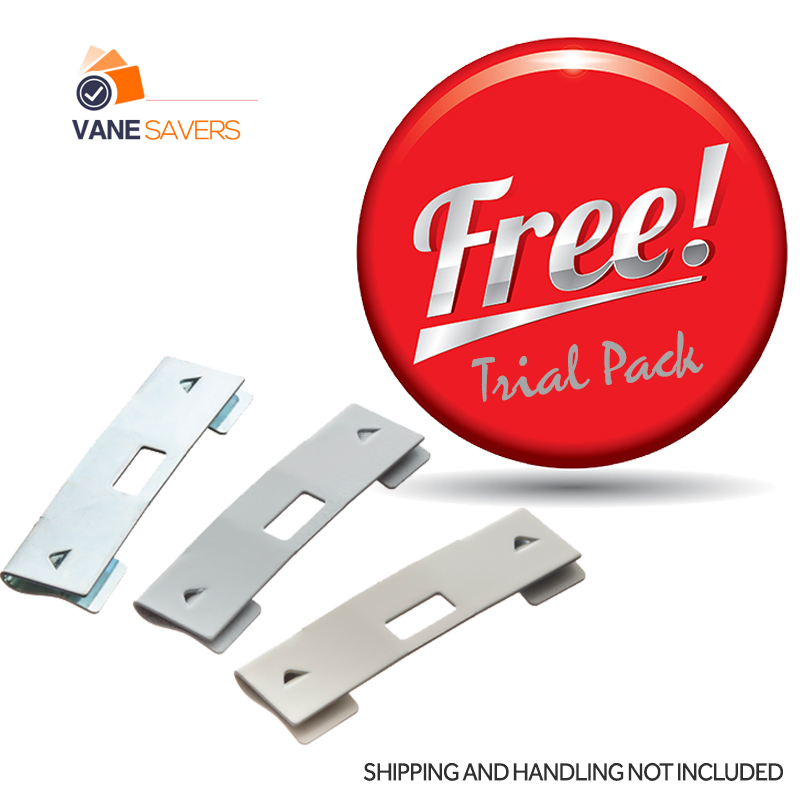 Vanesavers Free Trial Offer - Just Pay For Shipping